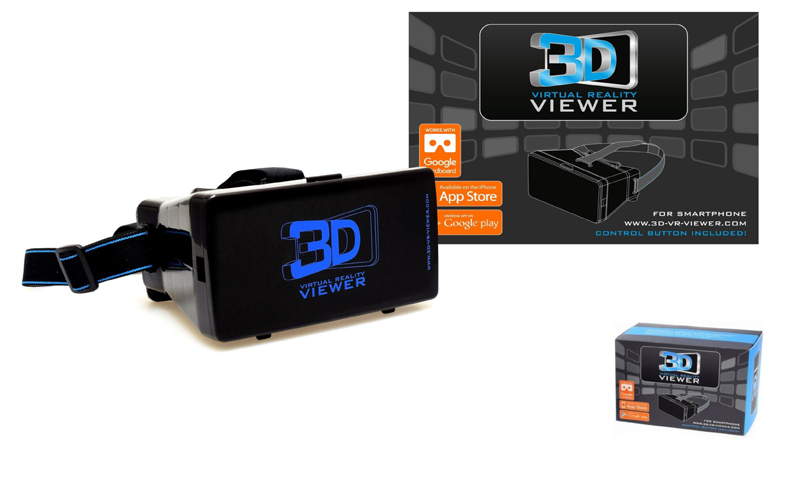 3d-Virtual-Reality-Viewer-bretex